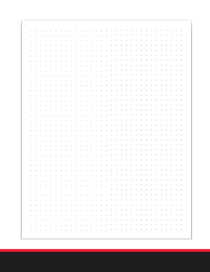 Usages of the Graph Paper