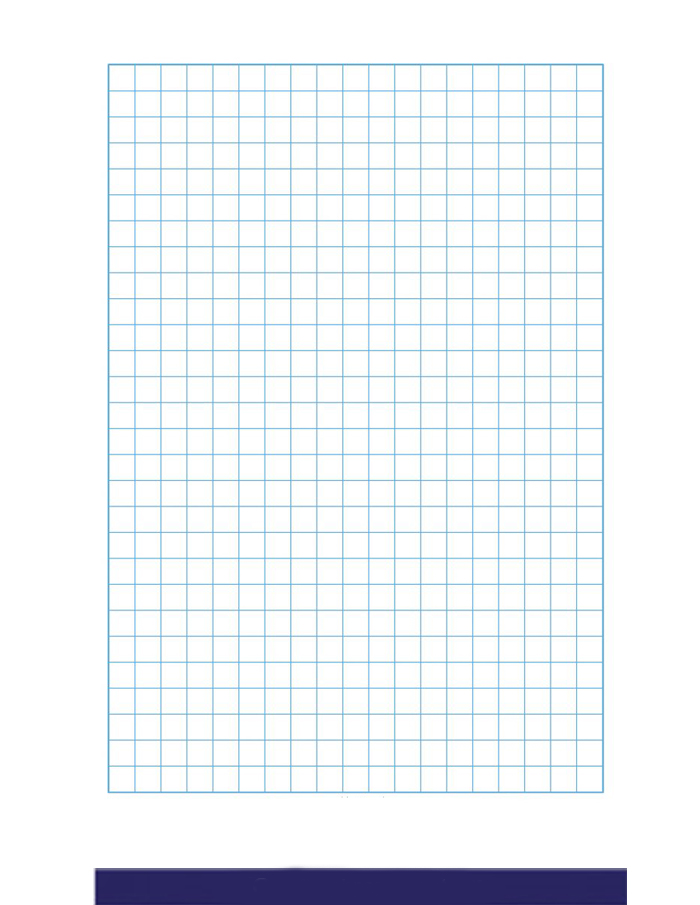 free printable graph paper on excel