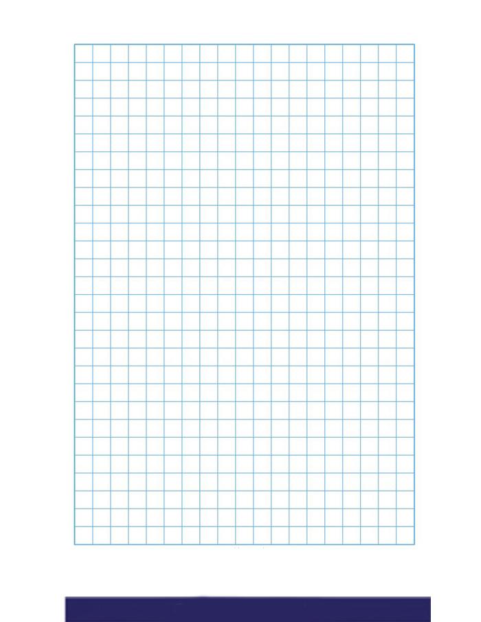 Virtual Graph Paper