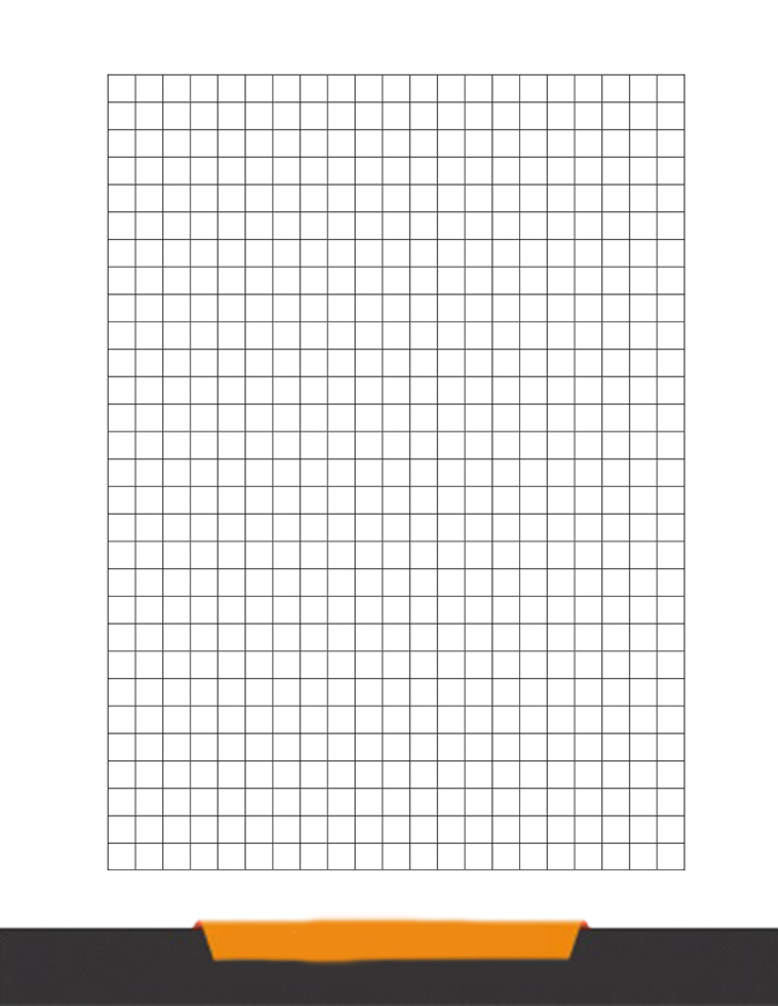 Virtual Graph Paper Online