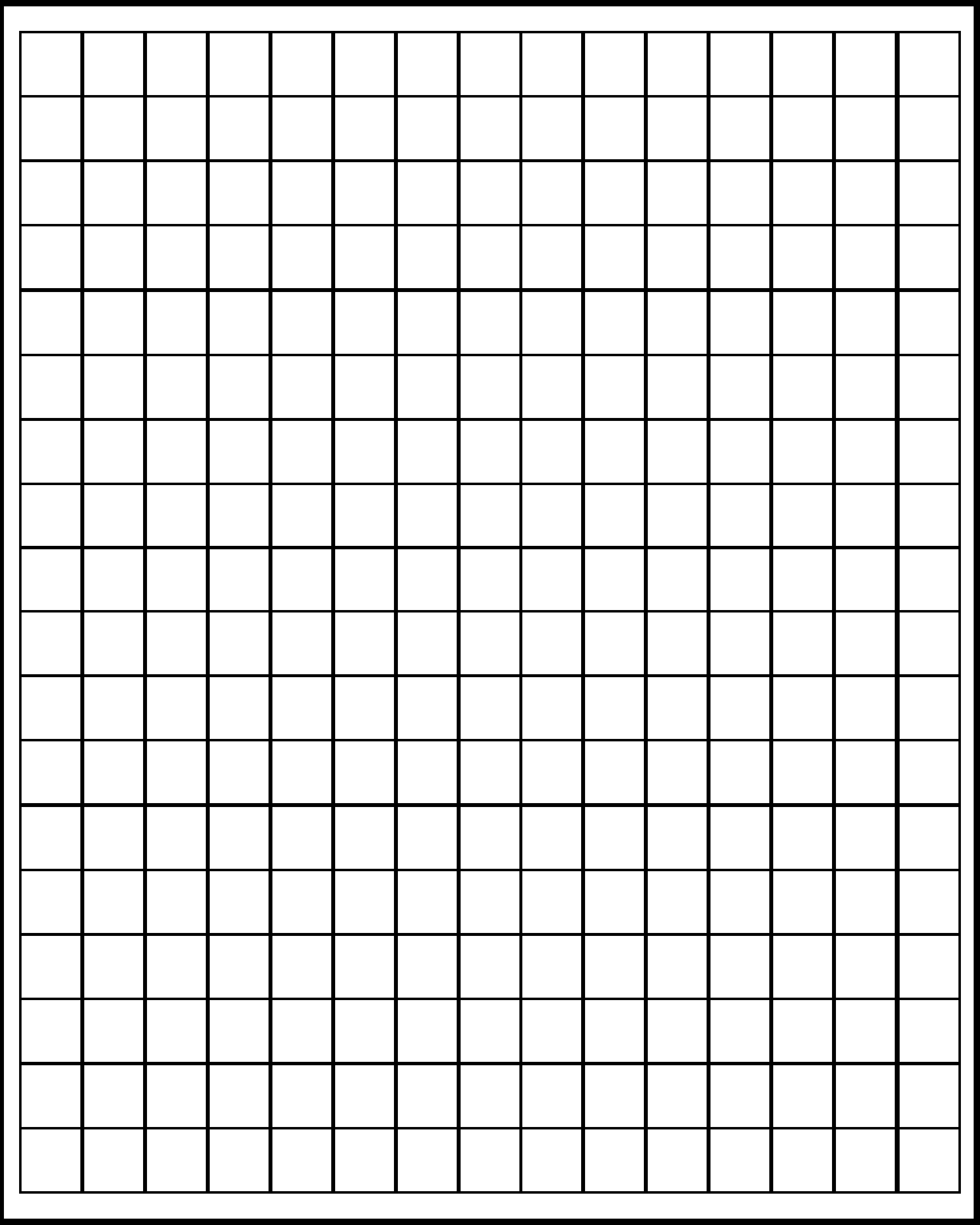 image regarding Printable Knitting Graph Paper identified as 4+ Printable Massive Graph Paper Template Totally free Graph Paper