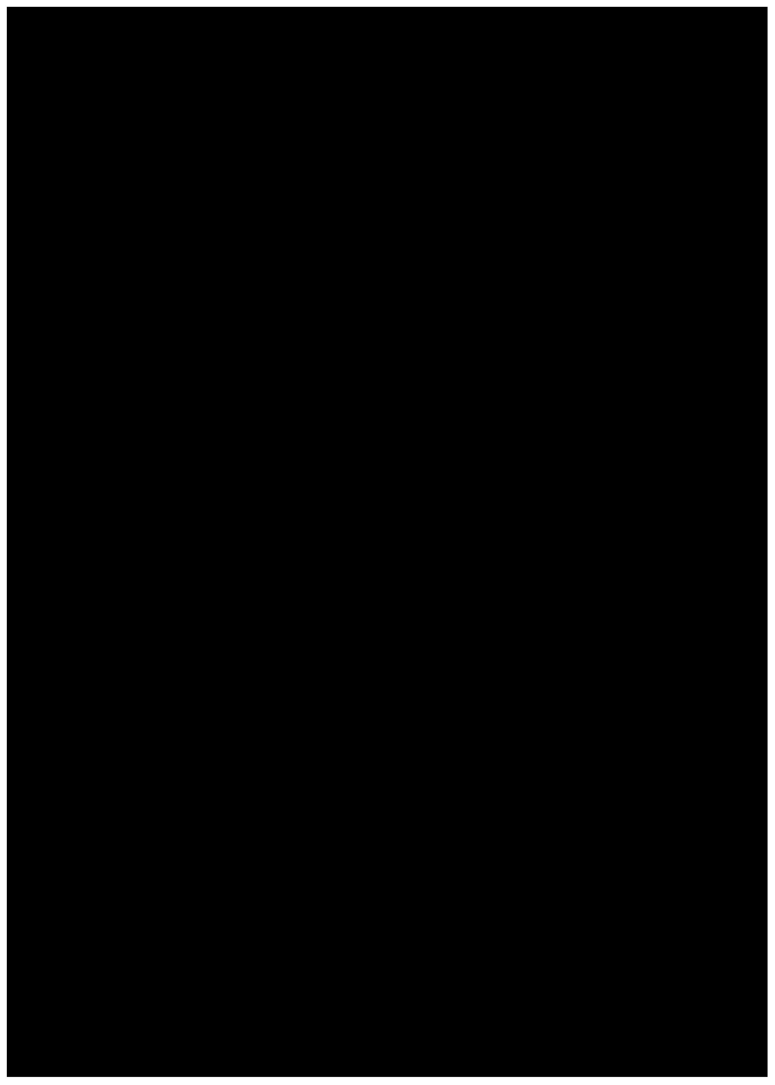 Square Centimeter Graph Paper